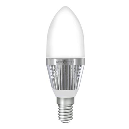 ощущать светодиодные лампы оптоган купить действия